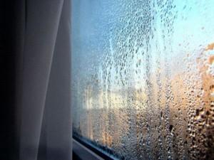 должны ли потеть пластиковые окна
