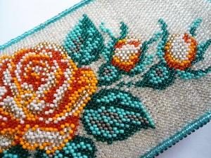 Источник фото:dalinkal.blogspot.com