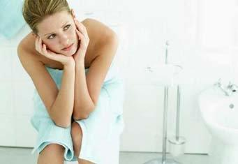 Цистит лечение в домашних условиях для беременных
