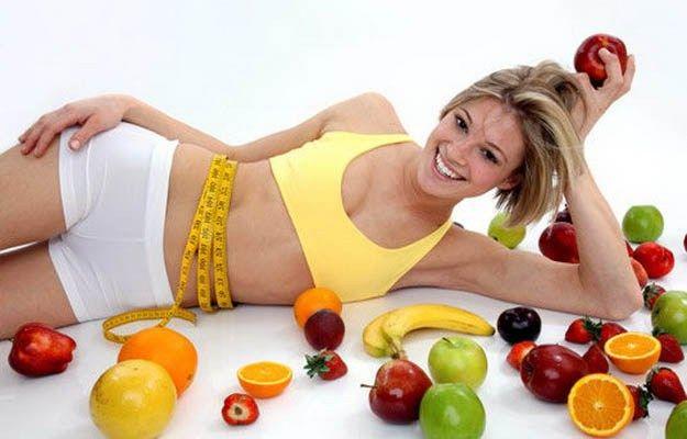 Что употребить чтобы похудеть