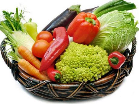 dieta-dyukana-kruiz-menyu2[1]