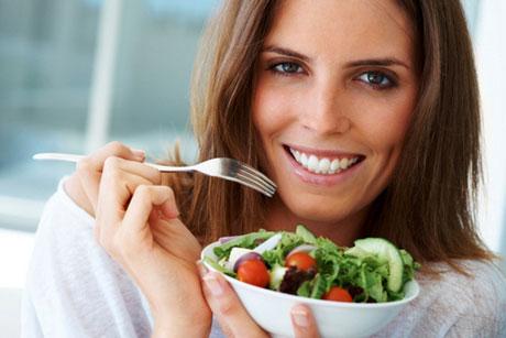 sekrety-nizkouglevodnoj-diety1[1]