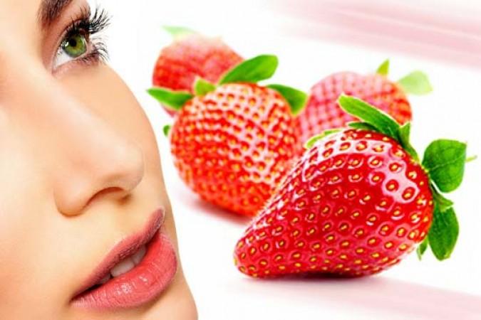 strawberry-2[1]