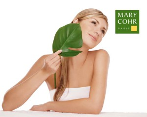 mary_cohr_cosmetics[1]