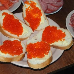 Caviar_butterbrot