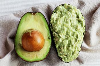 avocadomask2