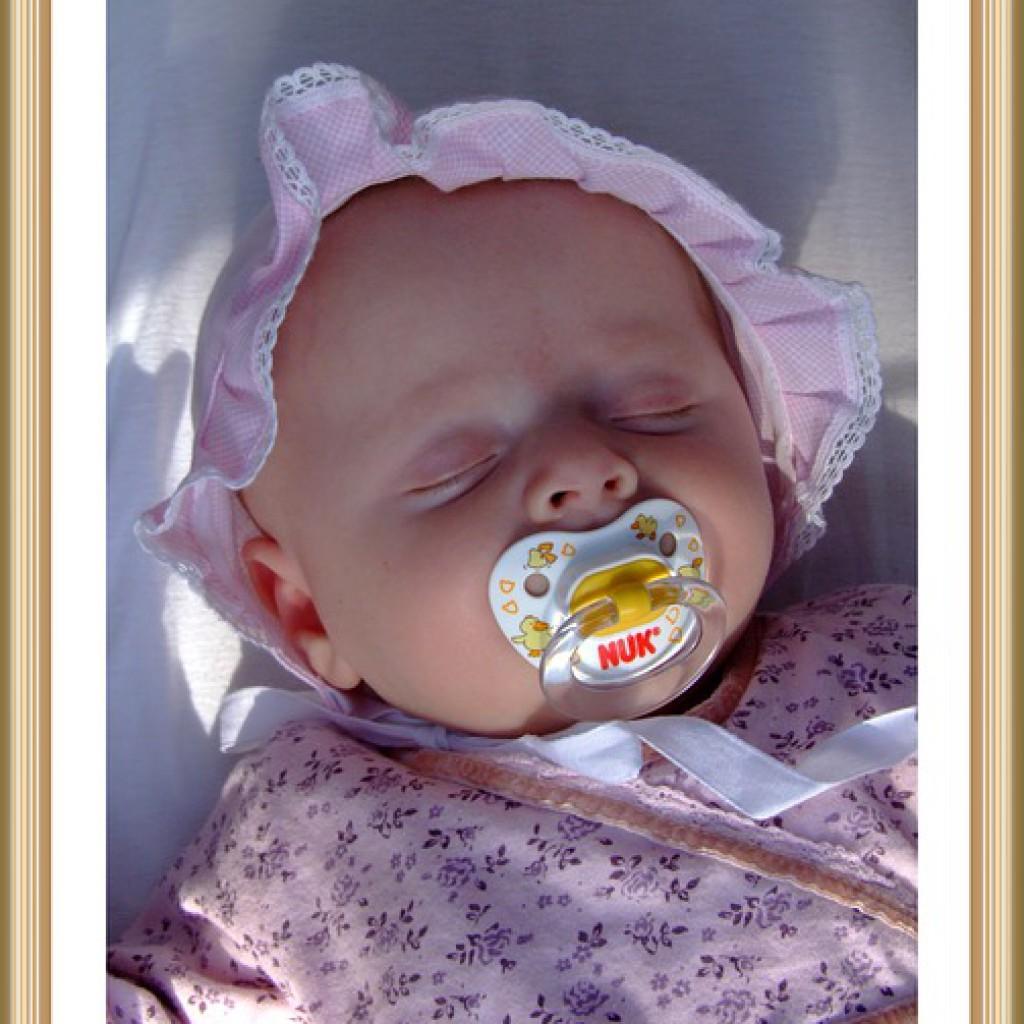 baby-175249_640
