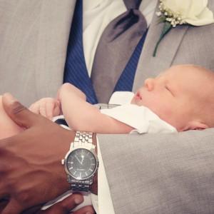 baptism-547222_960_720