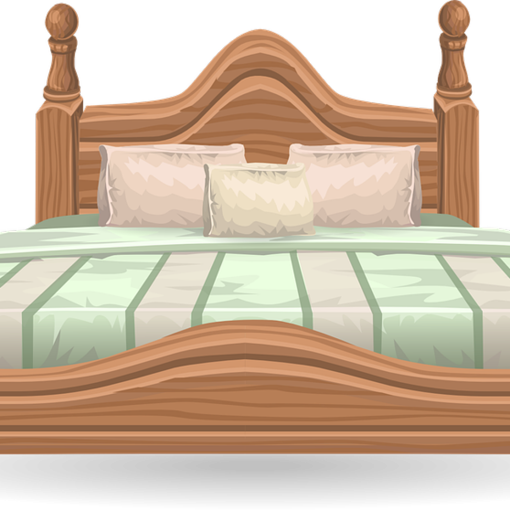 bed-575797_960_720