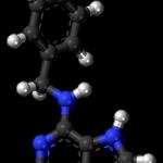 benzylaminopurine-867434_960_720