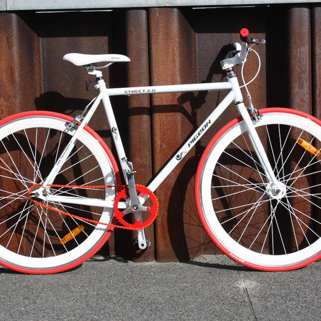 bike-1080079_960_720