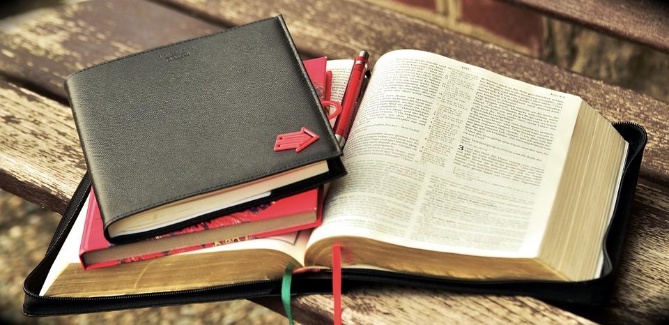 book-1156001_960_720