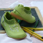 childrens-shoes-1035488_960_720