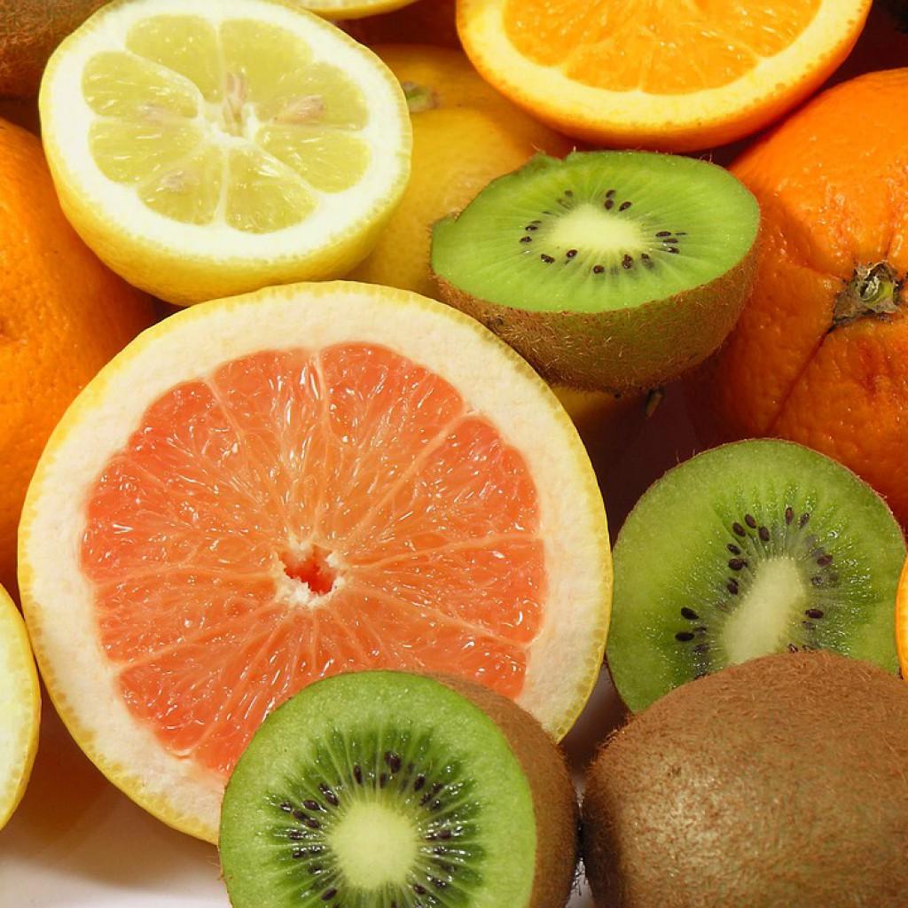 fruit-634364_960_720