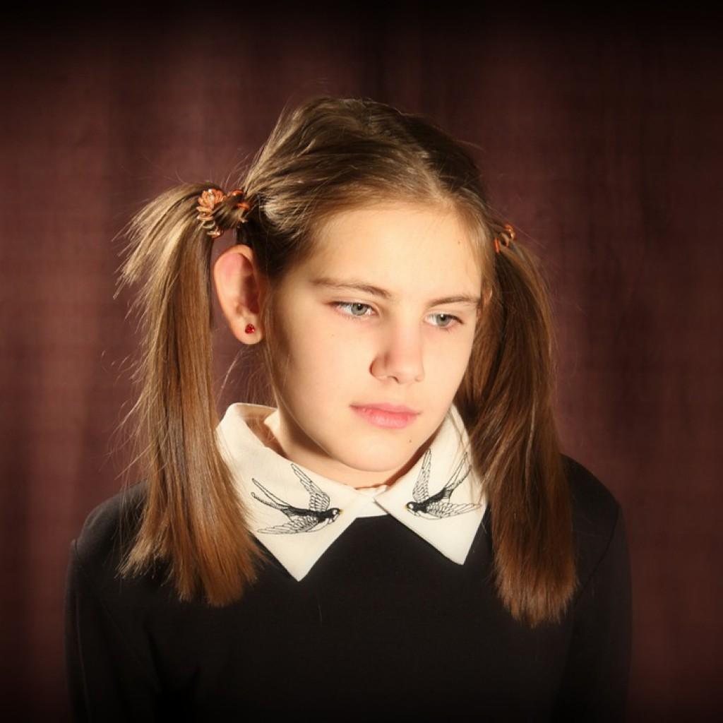 girl-1034454_960_720