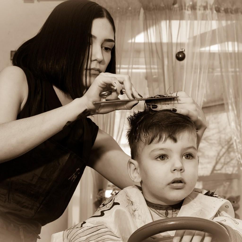 hairdresser-659145_960_720