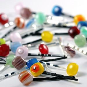 hairpins-262378_960_720
