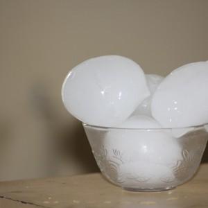 ice-cubes-425677_960_720