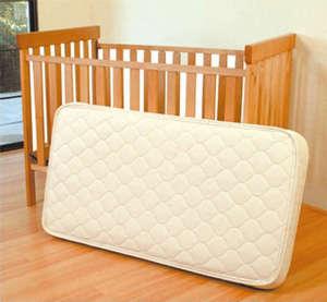 Детские кроватки матрасы недорого высота матраса для ребенка от 3 лет
