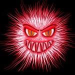 monster-426994_960_720