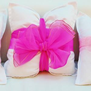 pillow-646275_960_720