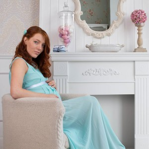 pregnancy-917758_960_720
