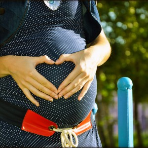 pregnant-244662_960_720