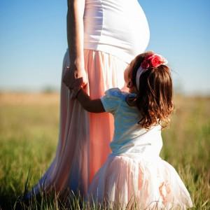 pregnant-690735_960_720