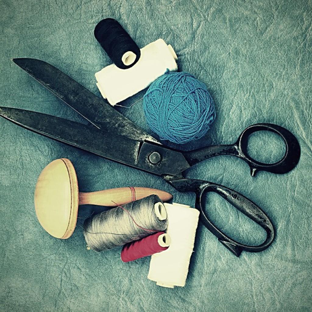 scissors-1008908_960_720
