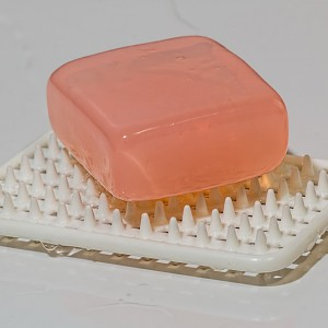soap-386376_960_720