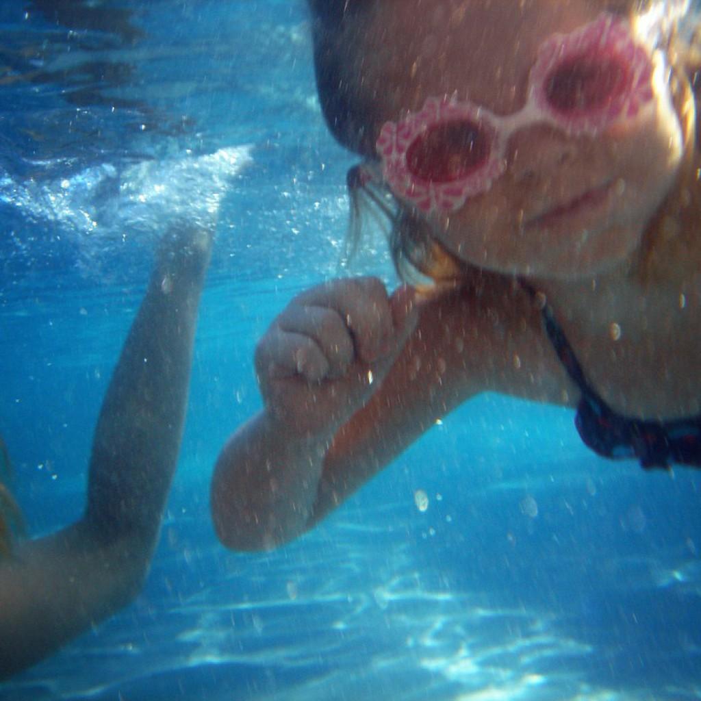 swim-240928_960_720