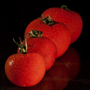 tomato-611597_960_720