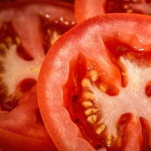 tomato-769999_960_720