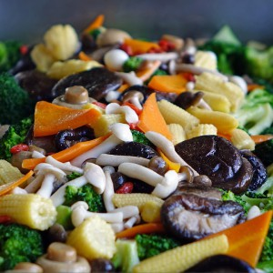 vegetable-1133090_960_720