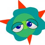 virus-312663_960_720