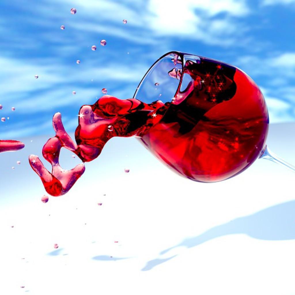приготовление вина из винограда в домашних условиях из изабеллы