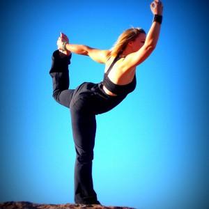yoga-241609_960_720