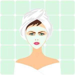 beauty-treatment-898251_960_720