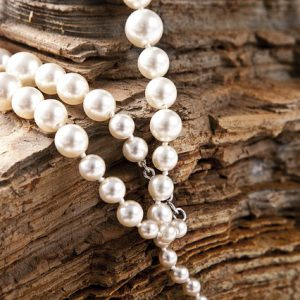 jewelry-420018_640