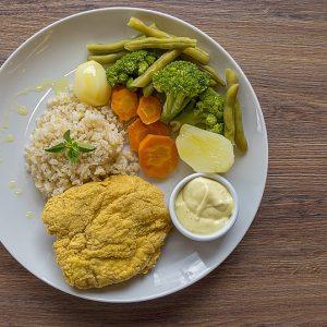 healthy-food-1553356_960_720