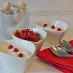 yogurt-1559872_960_720