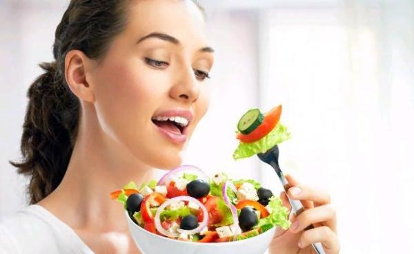 aleksej-kovalkov-dieta-menju-1-1