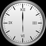 clock-1135768_960_720