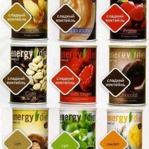 energy-diet1