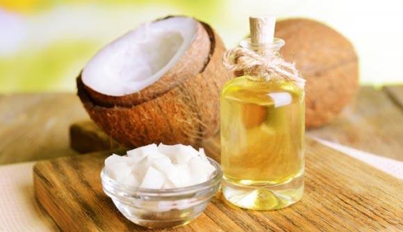 kokosovoe-maslo-polza-vred-1