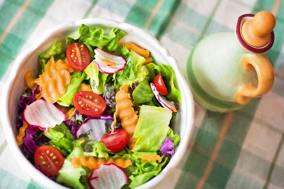 диета каждый день при повышенном холестерине