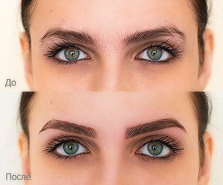 eyebrows-by_henna8