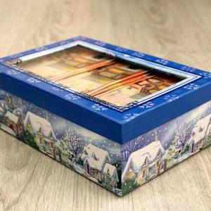 box-1058651_640