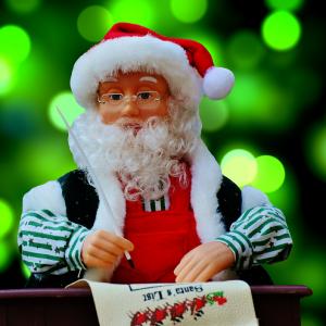 christmas-1887509_1280