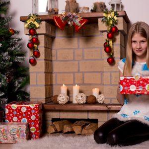 christmas-tree-1110949_1280